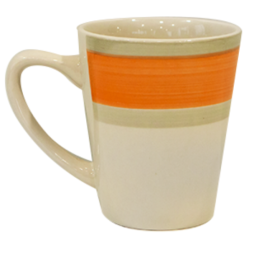 SG-Чаша керамика 12oz с о�...