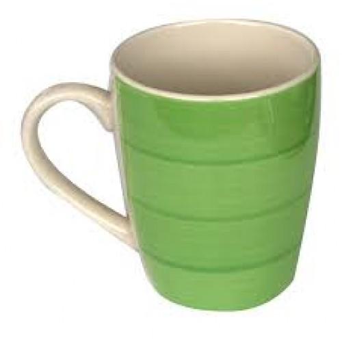 SG- Чаша  керамика 12oz  5 �...
