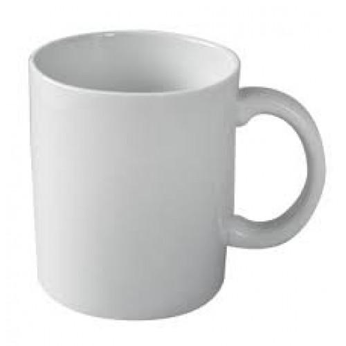 ZD-1611-Чаша мляко 11oz 320 м�...