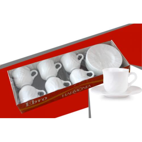 ЕБРО-С-з кафе 10 сс