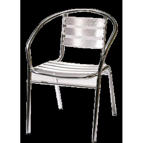 ГР-Алуминиев стол ZR1012