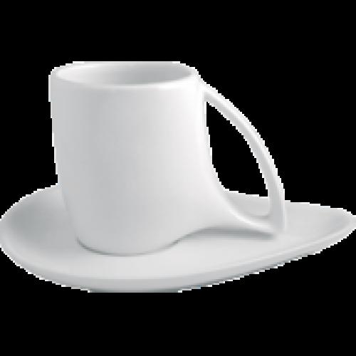 ГП DUBLIN TEA CUP and SAUSER (DB02ST00...