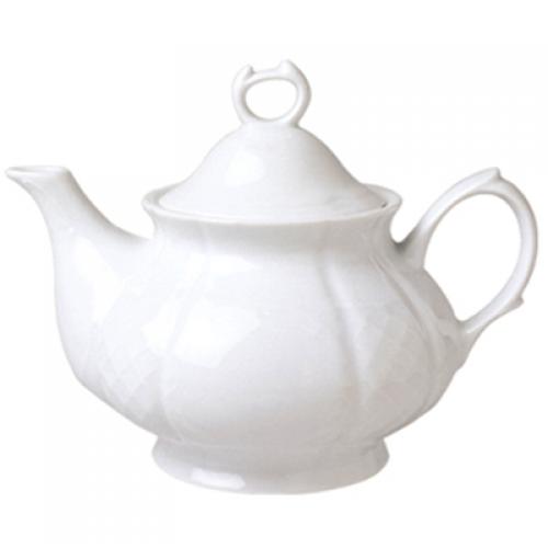 ГП ФЛОРА FL002DM00 Чайник