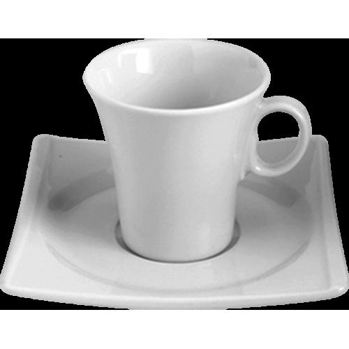 ГП HONG KONG(HKG 02 КТ)Чашка с...