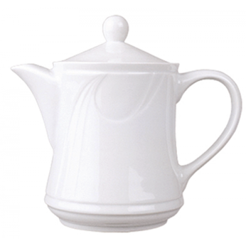 ГП КАРИЗМА(KZM01KD)-Чайни�...