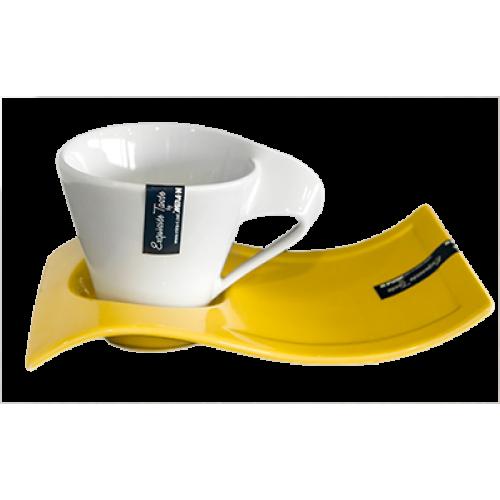 DI-Чашка с чинийка DY0635 3...