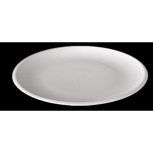 GIULIA-Чиния  20.5 см NW -S19