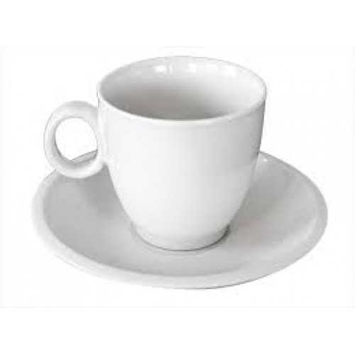GIULIA-Чаша с чинийка  220 �...