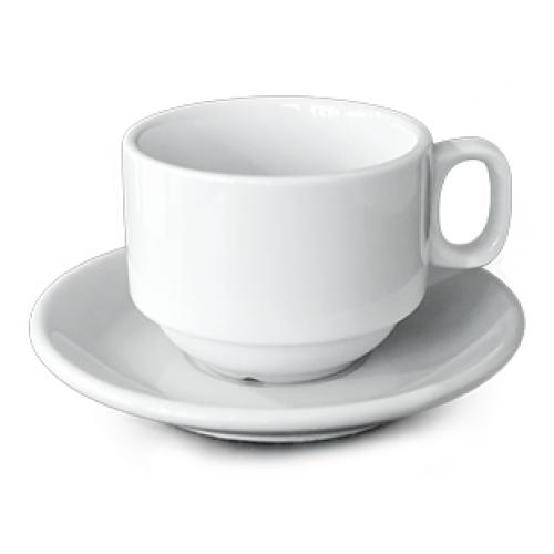 КП-Чаша за чай с чиний�...