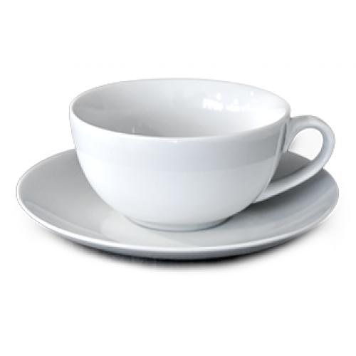 КП-Чаша за чай 300сс с ч�...