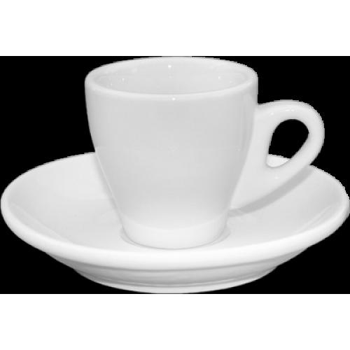 КП-Чаша за кафе с чин. P...