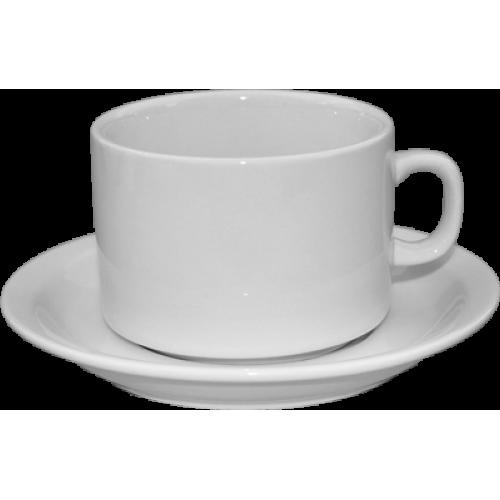 КП-Чаша за кафе с чини�...