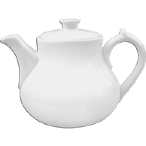 КП-Чайник-HR-007 600 мл