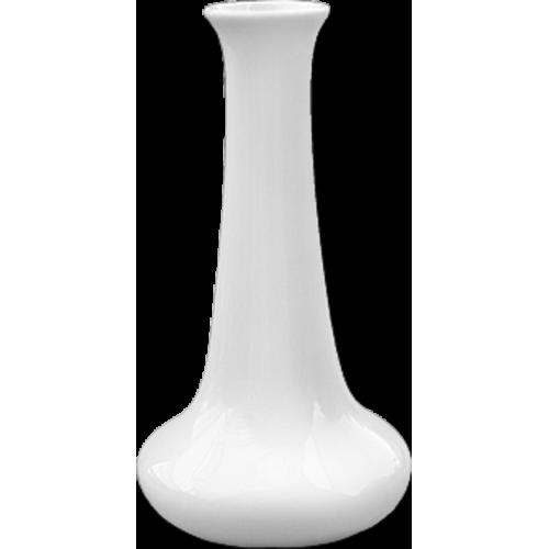КП-Вазичка 1бр. WTE-03B