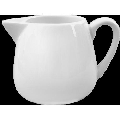 КП-Каничка за мляко средна 1бр. RB-006 100 мл