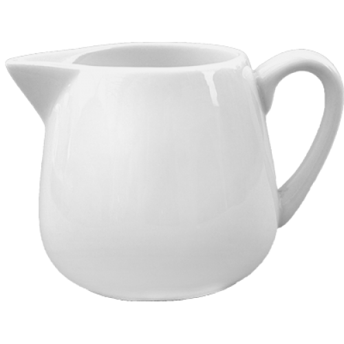КП-Каничка за мляко голяма 1бр. RB-007 200ml