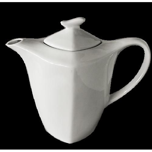ZD-Чайник 1500ml.(25902)квадр...