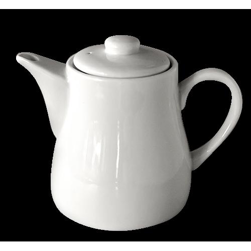 ZD-Чайник 475мл.(25899)
