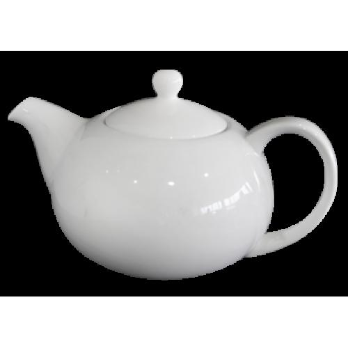 ZD25451-Чайник 1250мл