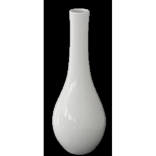 Y-922-Порцеланова ваза 38...