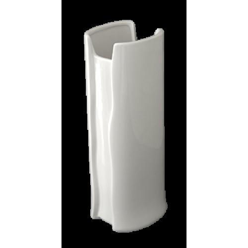 Y-926-Порцеланова ваза 22...