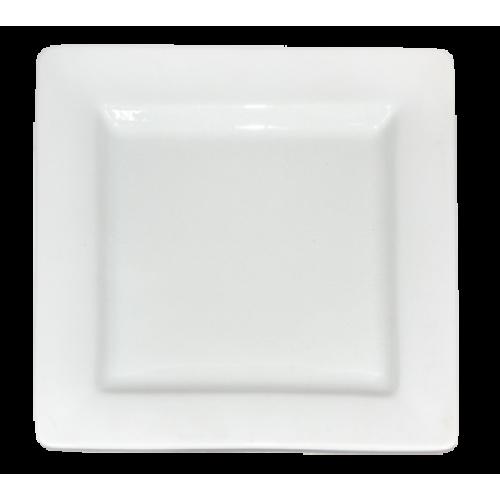 ZD-11046-Чиния квадрат 25.5�...