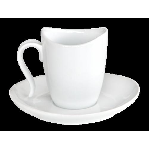 КП-Елипс -Чашка с чини�...