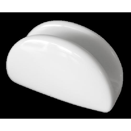 "ZD-30160-Салфетник 4.5"""