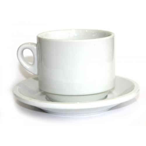 ZD-20923A-Чаша кафе с чини�...