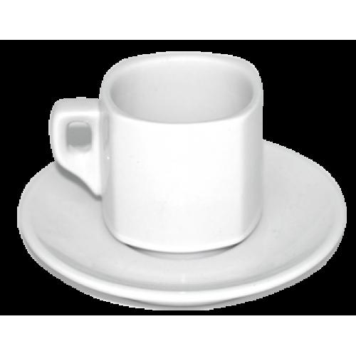 ZD-1112T-Чаша чай с чин 200С...