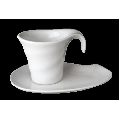 JD 6639 S Чашка с чинийка 1...