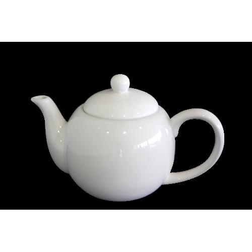 ZD-25244-Чайник 450мл