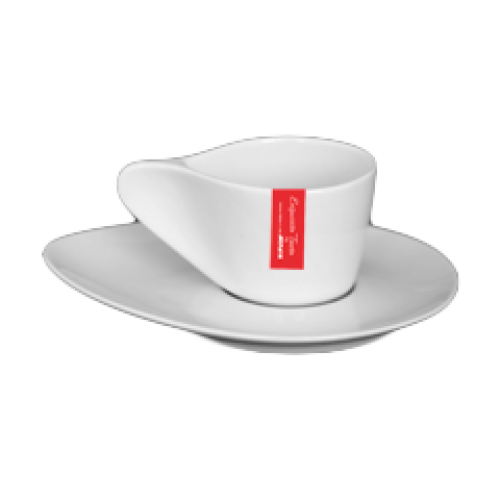 JY-2517 AB 90CC-Чаша за кафе �...
