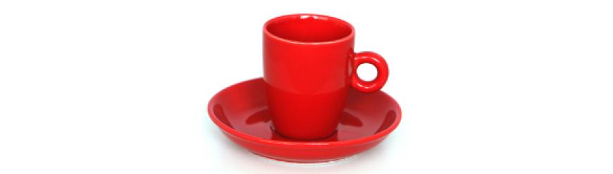 Exquisite Taste червен