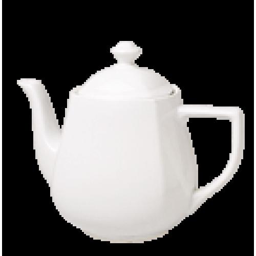 ГП МАРС(MRS 01 DM)-Чайник 30...