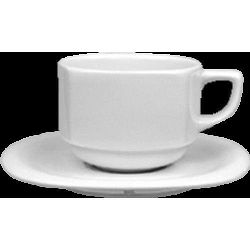 ГП МАРС ( MRS 02 CT) Чашка с...