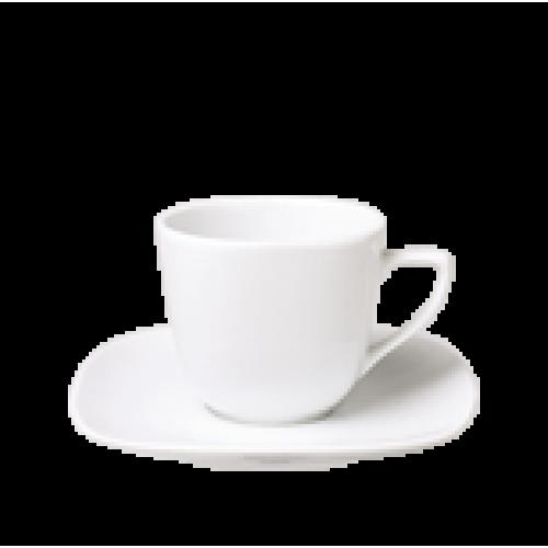 ГП МИМОЗА(MMZ 02 3C)Чашка �...