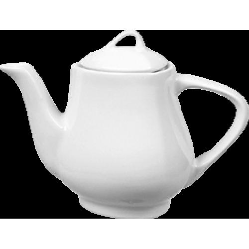 ГП ПЕРА (PE01KD) Чайник 400 ...
