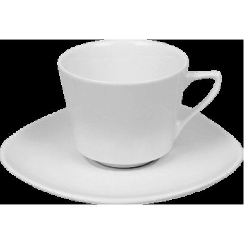 ГП ПЕРА (PE024C00) Чашка с �...