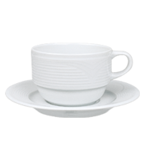 ГП САТУРН -Чаша чай 170С...