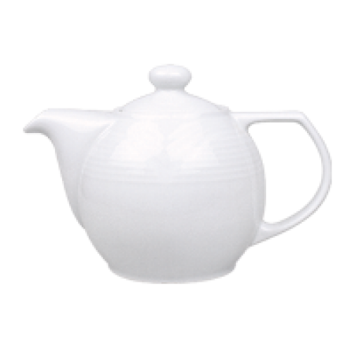 ГП САТУРН Чайник 450сс(S...