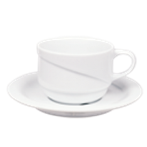 X-TANBUL Чашка с чинийка 23...
