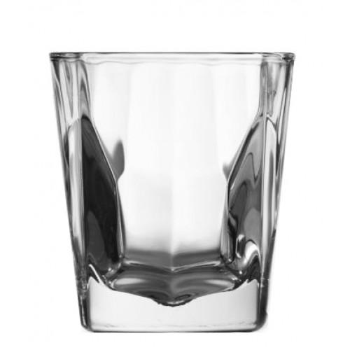 VM-0688031 Чаша ниска STEPHANIE...