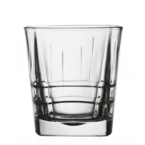 VM-0688033 Чаша ниска 300ml. ST...