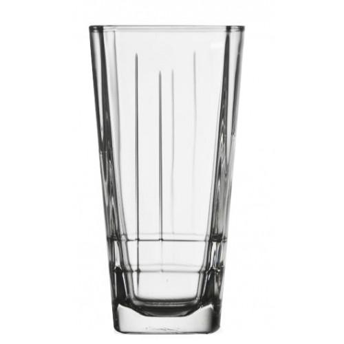 VM-0688053 Чаша висока STEPHAN...