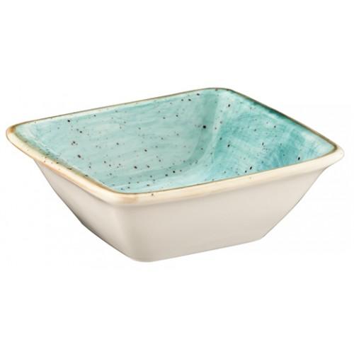 BONNA - AQUA - Дълбока чиния...