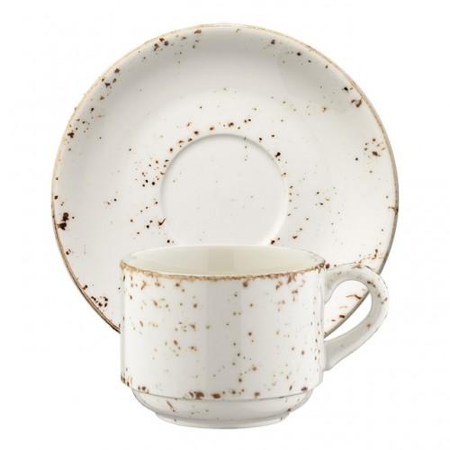BONNA - GRAIN - Чашка с чиний...