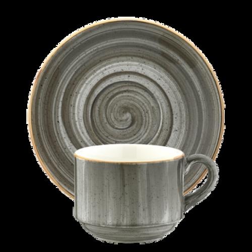 BONNA - SPACE - Чашка с чиний...