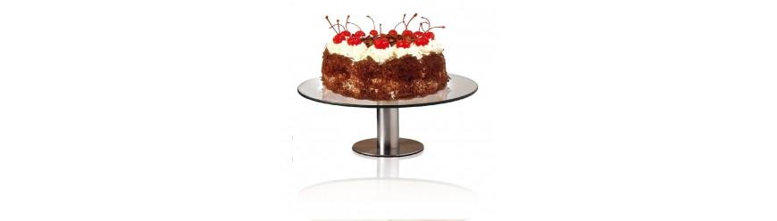 Стойки/Поставка за торта