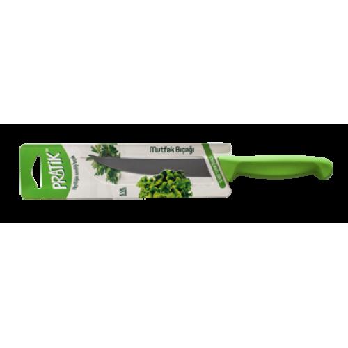 PIRGE-PRATIK-Нож за зеленчу�...